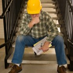 out-of-work-construction-worker